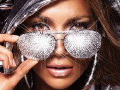 Jennifer Lopez - jennifer-lopez Fan Art
