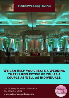 Services Offered: Indian Wedding Decorator Indian Wedding Decorator In… Yacht Wedding, Luxury Wedding, Wedding Cars, Indian Wedding Decorations, Wedding Ceremony Decorations, Chair Cover Rentals, Indian Wedding Planner, Wedding Mandap, Fairytale Weddings