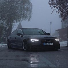 Audi For Sale http://ebay.to/2u23dm1 #Audi #AudiForSale