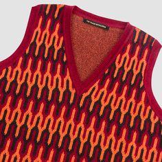 editionoo1-mens-jacquard-vneck-sleeveless-cashmere-sweater-detail