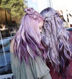 "Gefällt 7,303 Mal, 49 Kommentare - Hair Extensions Color Inspo (@vpfashion) auf Instagram: ""{#VPInspiration} Tag a friend amazing hair by @jeffreyrobert_❤"""