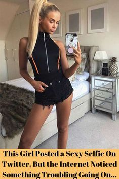 Inside the Love Island contestants' homes – see where Maura, Molly-Mae & more live Summer Outfits, Girl Outfits, Cute Outfits, Fashion Outfits, Love Island Outfits, Famous Celebrities, Celebs, Love Island Contestants, Selfies