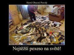 Vtipy související s módou (246) - Diskuse - Módnípeklo.cz
