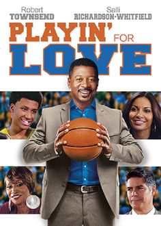 Directed by Robert Townsend, Elijah Nathaniel Wells. With Salli Richardson-Whitfield, Esai Morales, Jenifer Lewis, Lawrence Hilton-Jacobs. A high school basketball coach tries to turn his team around. Salli Richardson Whitfield, Robert Richardson, Melyssa Ford, The New Mutants, High School Basketball, Love Now, The Jacksons, Fight Club, Film Movie