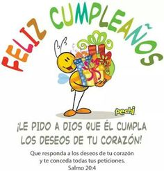 [gallery link& type& ids& Happy Birthday Pictures, Happy Birthday Wishes, I Love You Lord, Gods Love, Psalm 91 11, Grandma Quotes, Christian Messages, Bible Prayers, Bible For Kids