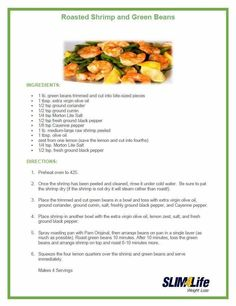 24 Best On Plan Foods With Slimgenics Images Eat Healthy Healthy