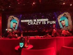 Crazy Horse Paris, Normal Is Boring, Tour Tickets, Online Tickets, Beyonce, Trip Advisor, Tours, Fun, Photos