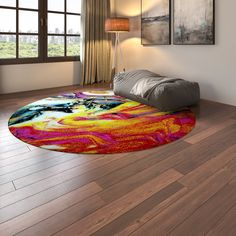 Home Textile Brave Au Natrual Wool Carpet Sheepskin Wool Rug Living Room Bedroom Sofa Cushion Chair Tapete Thick Floor Decoration Big Size