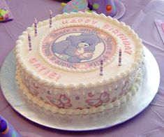 Sharebear by Lisa on Cake Central on We Heart It Pretty Birthday Cakes, Pretty Cakes, Cute Food, Yummy Food, Milk Shakes, Cute Desserts, Just Cakes, Piece Of Cakes, Sweet Cakes