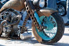 Rat Bike.....vvv.....