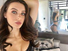 Who is Lana Rhoades? Wiki, Bio, Age, Height, Husband & Net Worth - Hollywood Actresses  IMAGES, GIF, ANIMATED GIF, WALLPAPER, STICKER FOR WHATSAPP & FACEBOOK