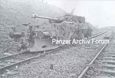 Resultado de imagen de Panzerzüge