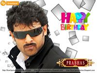 Prabhas Happy Birthday Wallpaper #prabhas #prabhasage #prabhasbirthday #prabhasimages #prabhaswhatsappstatus #javedhashmi Bollywood Wallpaper WORLD BLOOD DONOR DAY - 14 JUNE PHOTO GALLERY  | I.PINIMG.COM  #EDUCRATSWEB 2020-06-14 i.pinimg.com https://i.pinimg.com/236x/f8/05/72/f80572a14baf659307c48be3901b8aec.jpg
