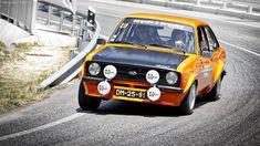 https://flic.kr/p/26kCdnA | Portugal Motorsport  -  n4684 | www.instagram.com/vitorjkphotography/ -00- - twitter.com/VitorJunqueira -
