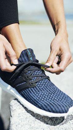 adidas x Parley UltraBoost Parley Women s eco runners Fenntartható Élet e2131a1801