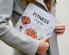 Coconut Flakes, Fitness, Spices, Food, Spice, Essen, Meals, Yemek, Eten