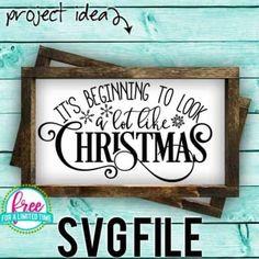 Cricut Christmas Ideas, Christmas Svg, Christmas Projects, Christmas Scrapbook, Christmas Sewing, Christmas Things, Outdoor Christmas, Christmas Decorations, Xmas