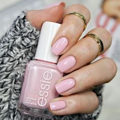 These 12 nail polish trends will rule Spring 2017, so know all about them, and be the first to apply them!