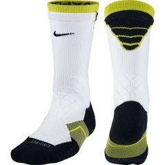 Nike 2.0 Elite Vapor football crew socks