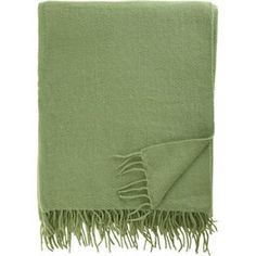 Givted- new chevron #throw
