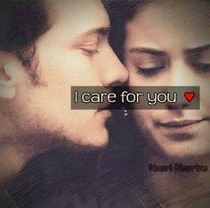 care .....