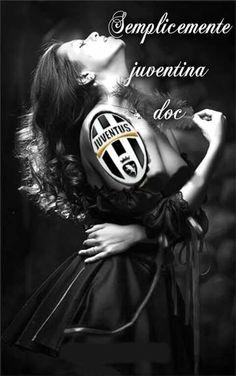 Wallpaper for desktop and laptop free, Juventus FC Girl