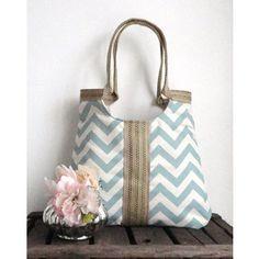 striped bags - Google-Suche