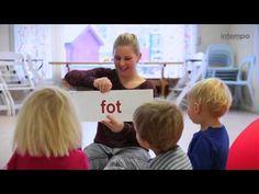 Informasjonsfilm om Intempo og Bravo-leken Om, Barn, Converted Barn, Barns, Sheds