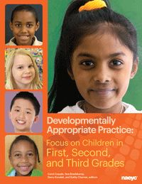 developmentally appropriate teaching strategies Analyze and apply developmentally appropriate researched-based strategies for teaching science practices select and analyze developmentally appropriate diagnostic, formative, and summative assessments to evaluate prior knowledge, guide instruction, and evaluate student achievement.