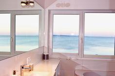 an der Ostsee 17 - Startseite Windows, Environment, Baltic Sea, Vacation, Travel, Window, Ramen