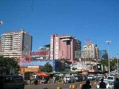 ciudad_del_este_paraguay