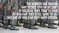 Us Army Training Quotes. QuotesGram (:Tap The LINK NOW:) We provide the best essential unique equipment and gear for active duty American patriotic military branches, well strategic selected.We love tactical American gear Motivational Military Quotes, Army Quotes, Inspirational Quotes, Army Strong Quotes, Boot Camp Quotes, Basic Training Letters, Army Letters, Us Army Training, Soldier Quotes