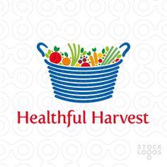 Healthful Harvest by Spintherism [$572]