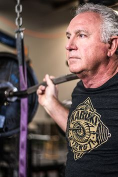 Rudy Kadlub - Through My Eyes: Living With Shoulder Arthritis Weightlifting, Powerlifting, Shoulder Arthritis, Shoulder Surgery, Tribal Tattoos, My Eyes, Journey, The Incredibles, Traditional