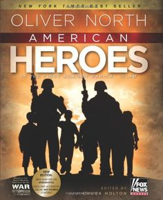 American Heroes: In the Fight Against Radical Islam by Oliver North,http://www.amazon.com/dp/0805449531/ref=cm_sw_r_pi_dp_ChKftb118H8165PZ