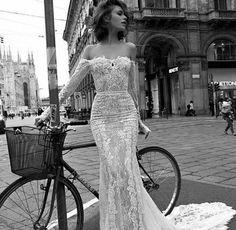 Prachtige jurk