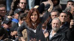 Argentina Leader (2) FRANCE 24 (@FRANCE24) | Twitter