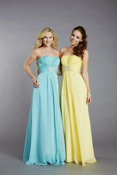 matching prom dresses with best friend - Google Search | Prom ...