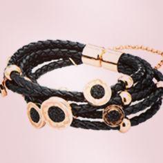 #inox#womens#fashion#jewelry #stainlesssteele#fashionaddict#shopoholic#fashionista#fashion2014#chic#instafashion#available at #batteryhouseplus#sherwoodparkmall#fantasygoldsmiths#millwoodstowncenter