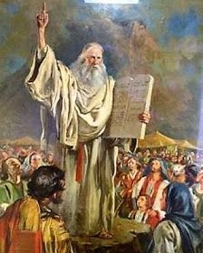 Christianity, Bible, History, Painting, Israel, Art, Religious Education, Storage, Biblia