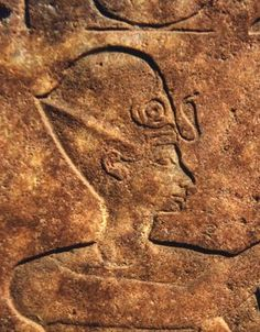 Egyptian Mythology | The Esoteric Blog: Ursi's Eso Garden ~~~~~