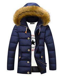 Du Tableau Meilleures JacketJacket 124 Images HommeMan Veste f76yYgb