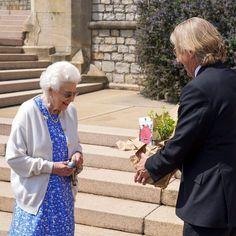 Princess Elizabeth, Queen Elizabeth Ii, Prinz Phillip, Defender Of The Faith, Isabel Ii, Danish Royal Family, Kingdom Of Great Britain, Danish Royals, The Eighth Day