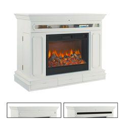 carousel espresso tv lift cabinet by tv lift furniture pinterest espresso