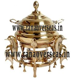 In present era of internet revolution you can get whatever you need right at your doorstep.  Visit here:-  http://www.sooperarticles.com/business-articles/manufacturing-articles/buy-finest-quality-chafing-dishes-brass-chafing-dishes-manufacturers-1529191.html
