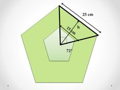 Solving problems related to plane geometry especially polygons can be easily solved using a calculator. Here is a comprehensive set of problems about polygons solved using calculators. Plane Geometry, Problem Solving, Calculator, Real Life, Study, Big, Studio, Studying, Research