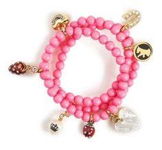 La vida en rosa #micraattitude #españa
