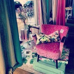 Designers guild pastels love