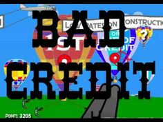 http://badcreditmortgage-loan.com bad credit home equity loans are hard money at http://www.hardmoneyloop.com also get instant access to fast results of bad credit home loan mortgage with 6 lenders providing instant quotes for those who are looking for mortgage loans for people with bad credit or bad credit mortgage refinance loan funded by private investors on any real estate property with equity.