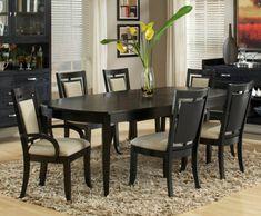 Mesas De Comedor Y Sillas Ideas Excepcionales Dining Room Table